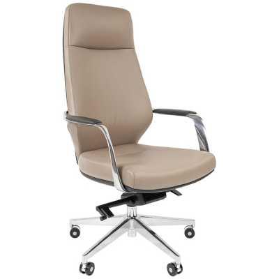 офисное кресло Chairman 920 Grey 7023199