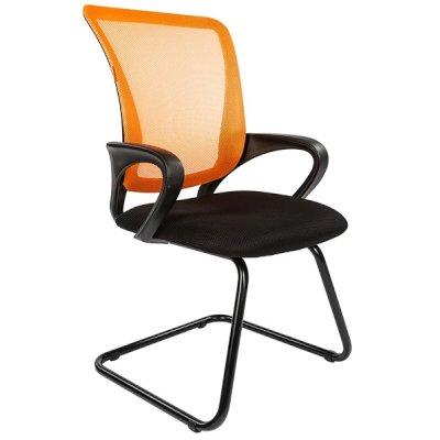 стул Chairman 969 V Orange 7017857