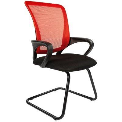 стул Chairman 969 V Red 7017856