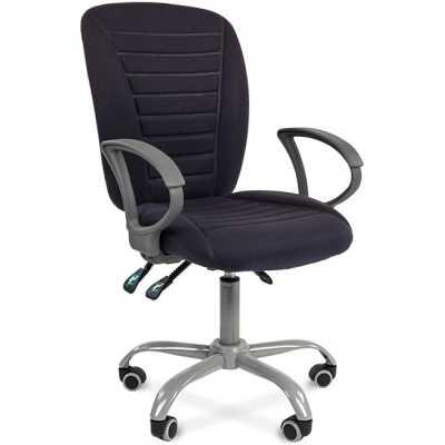 стул Chairman 9801 Эрго Blue 7015598