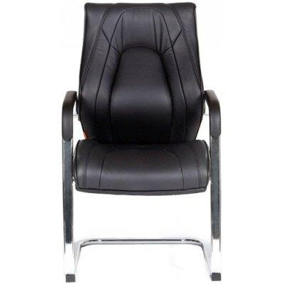 стул Chairman Fuga V Black 6110089