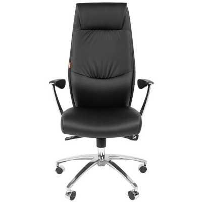 стул Chairman Vista Black 7023911