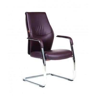 стул Chairman Vista V Brown 7023915