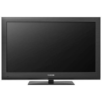телевизор Changhong E19B868AG