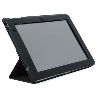 Acer LC.BAG0A.011