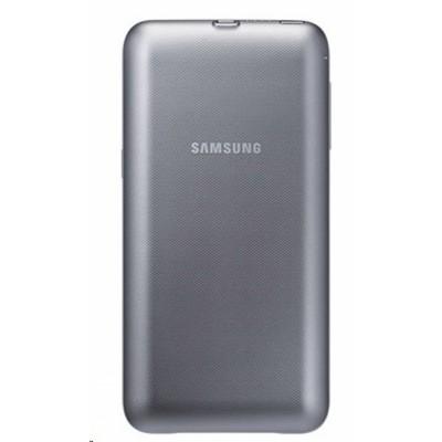 чехол-аккумулятор Samsung EP-TG928