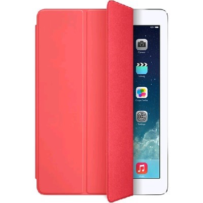 Apple iPad Air Smart Cover MF055ZM-A