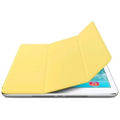 Apple iPad Air Smart Cover MF057ZM-A