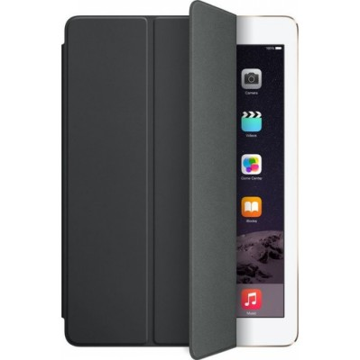 Apple iPad Air Smart Cover MGTM2ZM-A