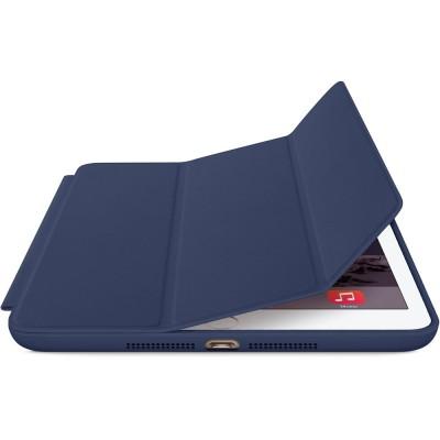 Apple iPad mini MGMW2ZM-A
