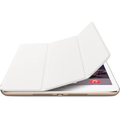 Apple iPad mini MGNK2ZM-A