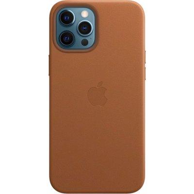 чехол Apple MHKL3ZE/A