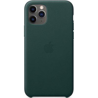 чехол Apple MWYC2ZM-A