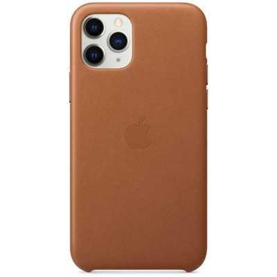 чехол Apple MX0D2ZM-A