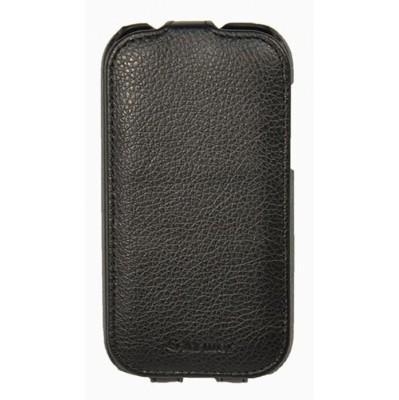 чехол Armor-X для HTC One mini Flip