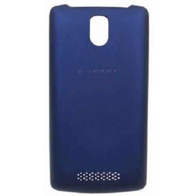 чехол Back Cover для Lenovo A2010 PG38C00614