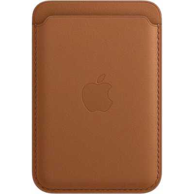 чехол-бумажник Apple MHLT3ZE/A