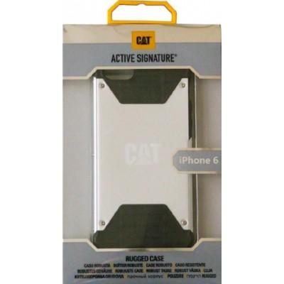 CAT CSCA-BLSI-I6S-0DW