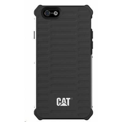 CAT CUCA-BLSI-I6S-0DW