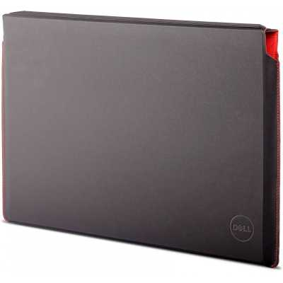 чехол Dell Premier Sleeve 460-BBVF
