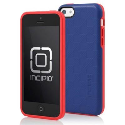Incipio IPH-1137-NVY
