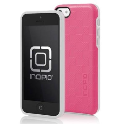 Incipio IPH-1137-PNK