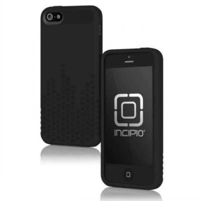 Incipio IPH-800