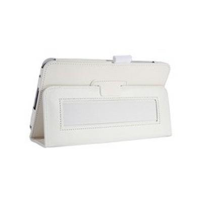 чехол IT Baggage ITASME1762-0