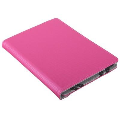 Jet.A IC7-42 Pink
