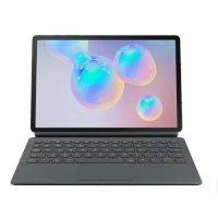 Чехол-клавиатура Samsung EF-DT860BJRGRU