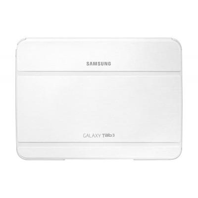 Samsung EF-BT520BWEGRU