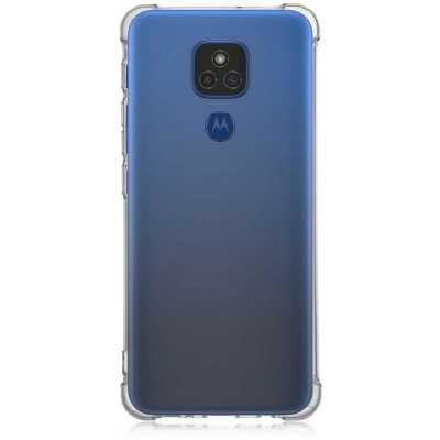 чехол Motorola MOTO-E7PLUS-HARD-TPU