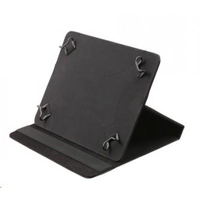 чехол RivaCase 3007 Black