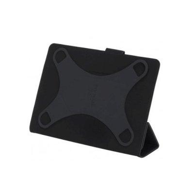 чехол RivaCase 3137 Black