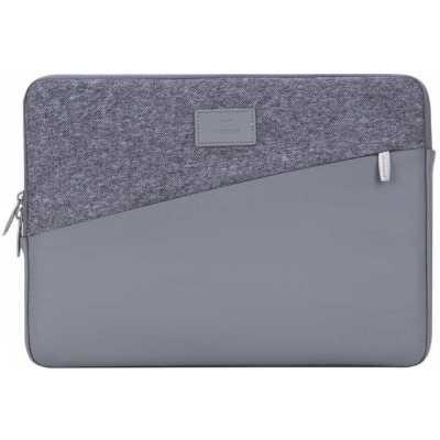 чехол RivaCase 7903 Grey