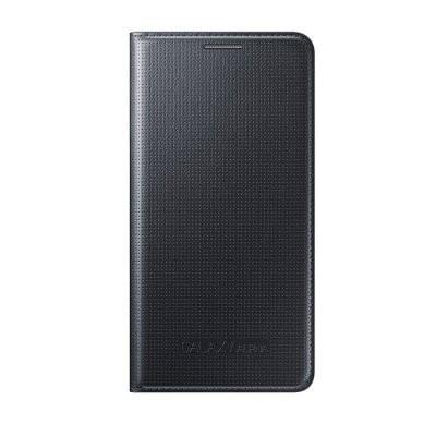 Samsung EF-FG850BBEGRU