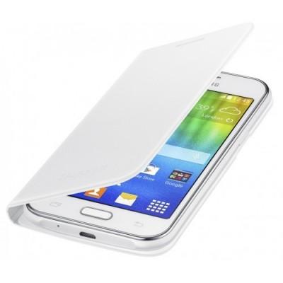 Samsung EF-FJ100BWEGRU