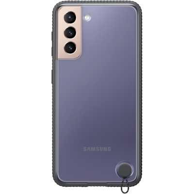 чехол Samsung EF-GG991CBEGRU