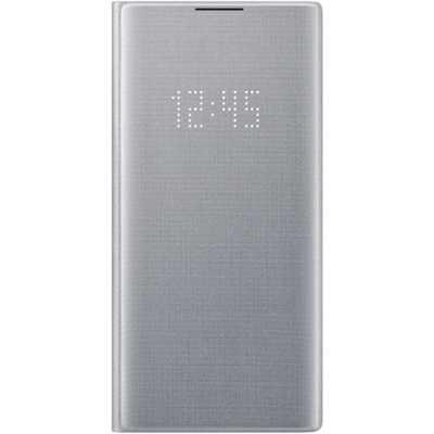 чехол Samsung EF-NN975PSEGRU