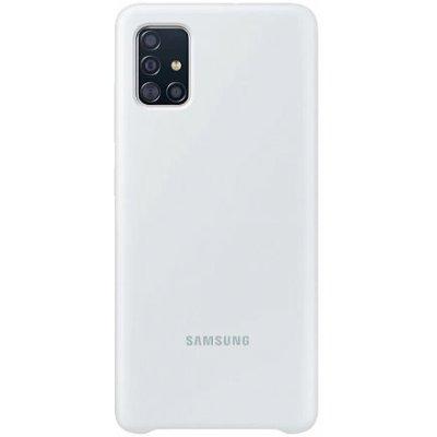 чехол Samsung EF-PA515TWEGRU