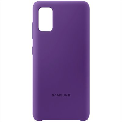 чехол Samsung EF-PA525TVEGRU
