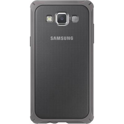 Samsung EF-PA700BAEGRU