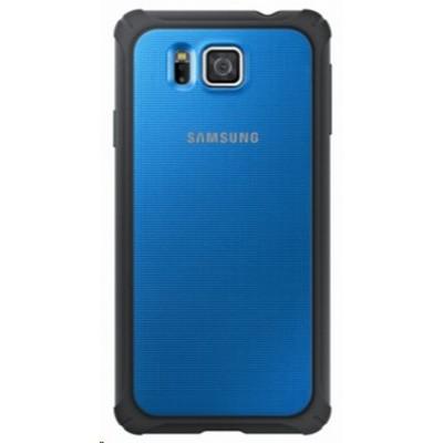 Samsung EF-PG850BLEGRU