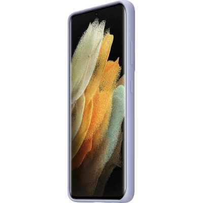 чехол Samsung EF-PG998TVEGRU