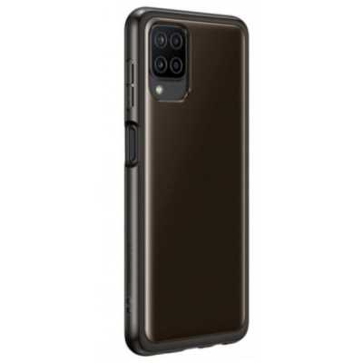 чехол Samsung EF-QA125TBEGRU