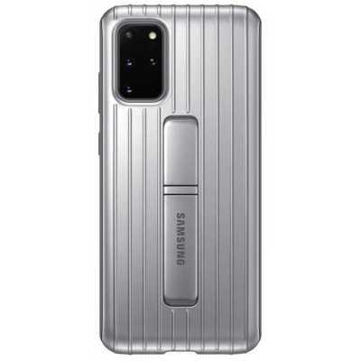 чехол Samsung EF-RG985CSEGRU