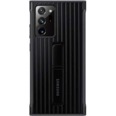 чехол Samsung EF-RN985CBEGRU