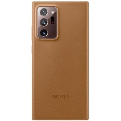 чехол Samsung EF-VN980LAEGRU