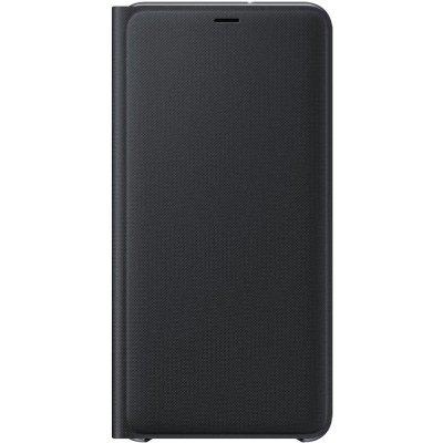 чехол Samsung EF-WA750PBEGRU