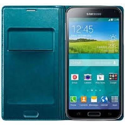Samsung EF-WG900BGEGRU